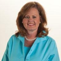First Hour Grief Response - About - Karen Buchanan