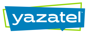 First Hour Grief Response - Our Supporters - Yazatel Logo