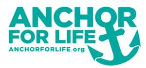 ANCHOR for Life -Suicide Prevention and Resiliency for Students